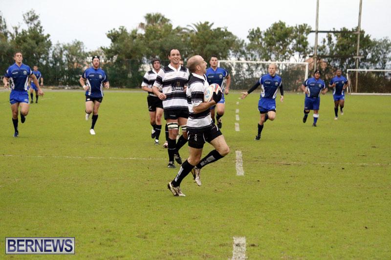 rugby-6mar2015-1