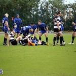 rugby 6mar2015 (10)