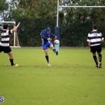rugby 6mar2015 (11)