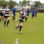 rugby 6mar2015 (2)