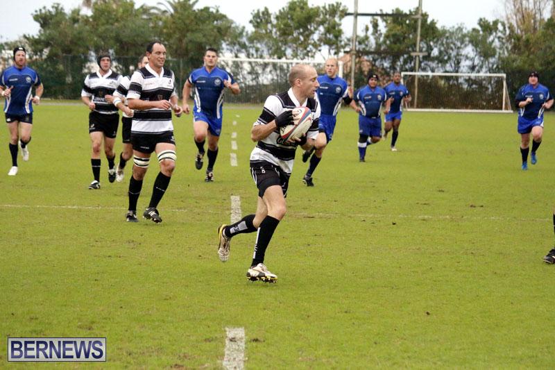 rugby-6mar2015-2