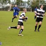 rugby 6mar2015 (3)