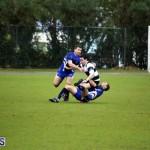 rugby 6mar2015 (6)