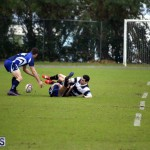 rugby 6mar2015 (7)