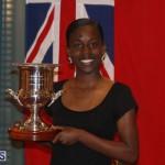 sports achievement awards 2015 Mar 26 (15)