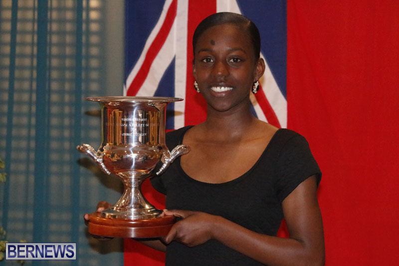 sports-achievement-awards-2015-Mar-26-17