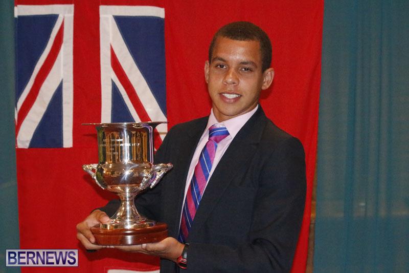 sports-achievement-awards-2015-Mar-26-19