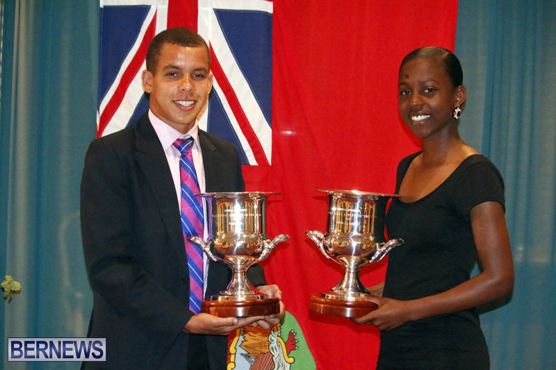 sports-achievement-awards-2015-Mar-26-20