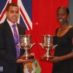 sports achievement awards 2015 Mar 26 (21)