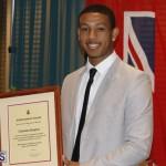 sports achievement awards 2015 Mar 26 (4)