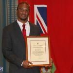 sports achievement awards 2015 Mar 26 (7)