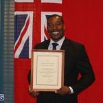 sports achievement awards 2015 Mar 26 (8)