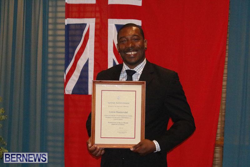 sports-achievement-awards-2015-Mar-26-8
