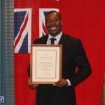 sports achievement awards 2015 Mar 26 (9)