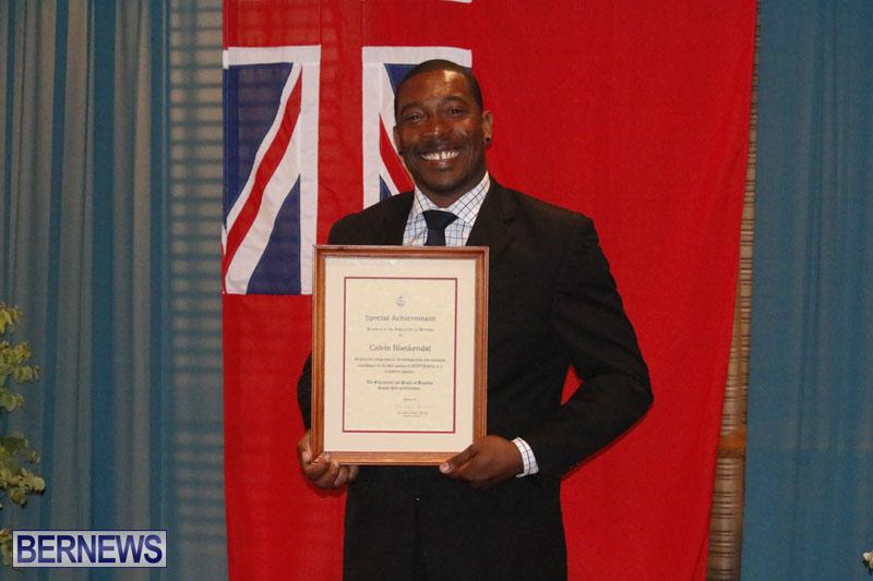 sports-achievement-awards-2015-Mar-26-9