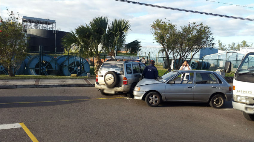 st-johns-berkeley-accident-march-2015
