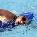 swimming 2015 March 26 (1)