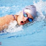 swimming 2015 March 26 (12)