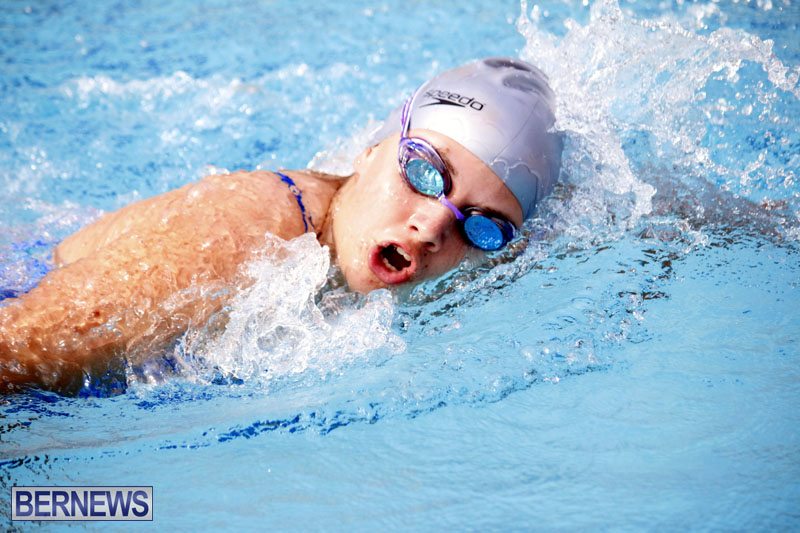 swimming-2015-March-26-12