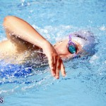 swimming 2015 March 26 (14)