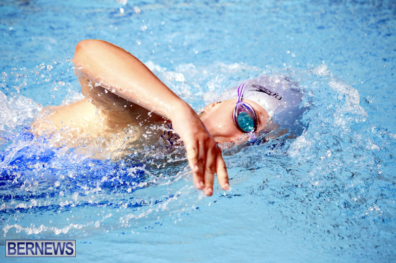 swimming-2015-March-26-14