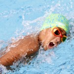 swimming 2015 March 26 (17)