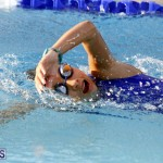 swimming 2015 March 26 (2)