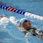 swimming 2015 March 26 (4)