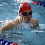 swimming 2015 March 26 (5)
