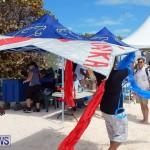 2015 Good Friday Bermuda Kitefest Horseshoe (10)