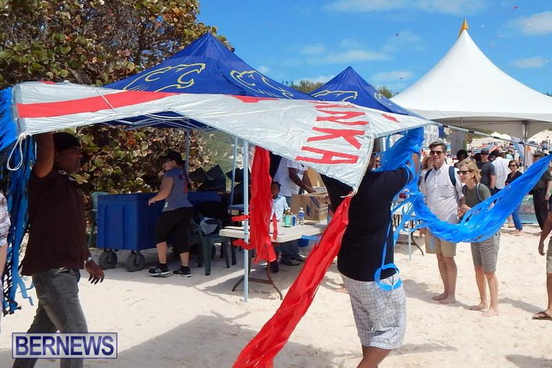 2015-Good-Friday-Bermuda-Kitefest-Horseshoe-10