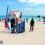2015 Good Friday Bermuda Kitefest Horseshoe (11)