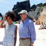 2015 Good Friday Bermuda Kitefest Horseshoe (13)