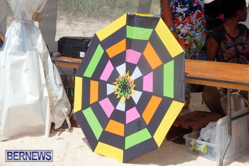 2015-Good-Friday-Bermuda-Kitefest-Horseshoe-15