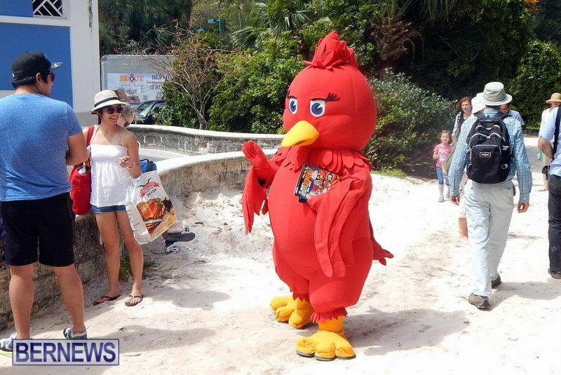 2015-Good-Friday-Bermuda-Kitefest-Horseshoe-20