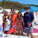 2015 Good Friday Bermuda Kitefest Horseshoe (3)-001