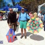 2015 Good Friday Bermuda Kitefest Horseshoe (4)