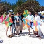2015 Good Friday Bermuda Kitefest Horseshoe (5)