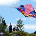 2015 Good Friday Bermuda Kitefest Horseshoe (6)