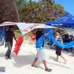 2015 Good Friday Bermuda Kitefest Horseshoe (9)