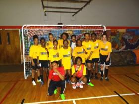 2015 womens futsal all star game (1)