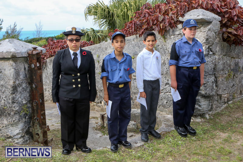 ANZAC-Day-Ceremony-Bermuda-April-25-2015-1