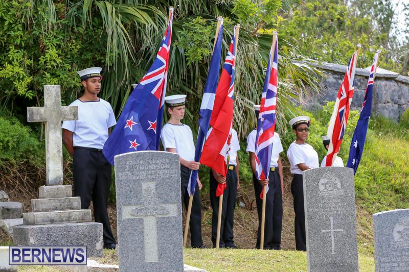 ANZAC-Day-Ceremony-Bermuda-April-25-2015-11