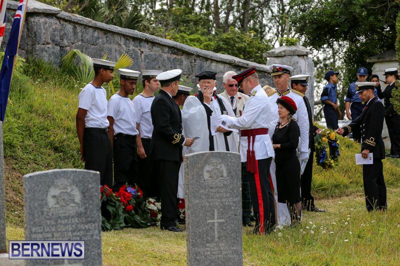 ANZAC-Day-Ceremony-Bermuda-April-25-2015-12