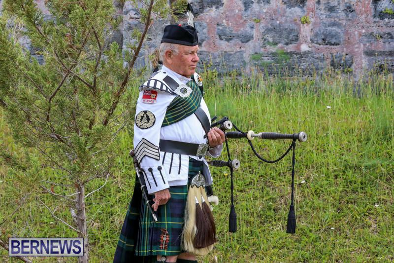 ANZAC-Day-Ceremony-Bermuda-April-25-2015-13