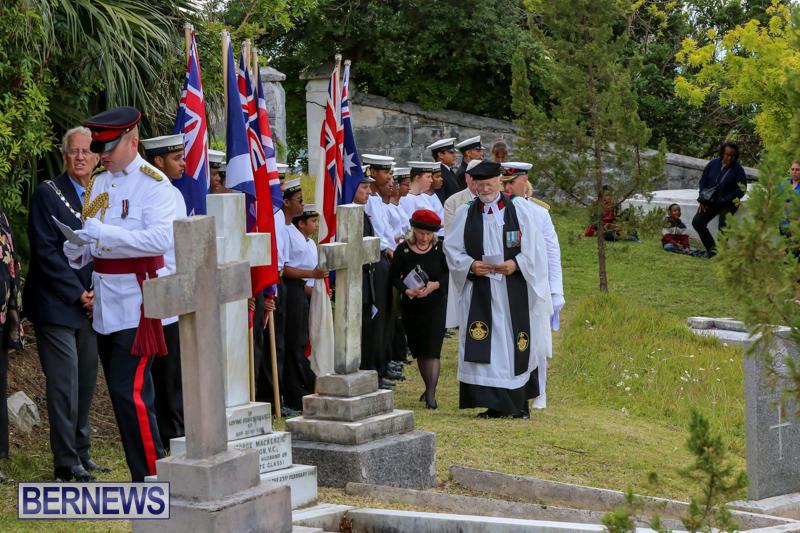 ANZAC-Day-Ceremony-Bermuda-April-25-2015-14
