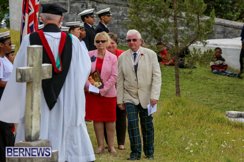 ANZAC-Day-Ceremony-Bermuda-April-25-2015-15