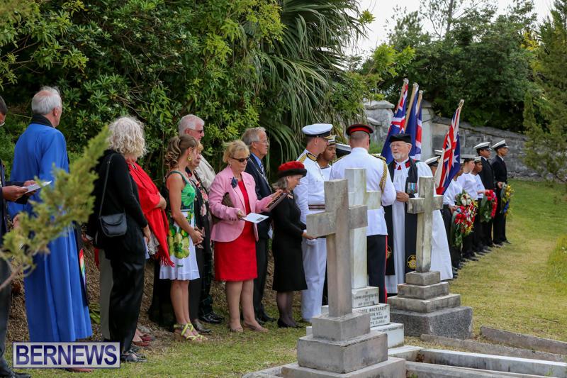 ANZAC-Day-Ceremony-Bermuda-April-25-2015-16