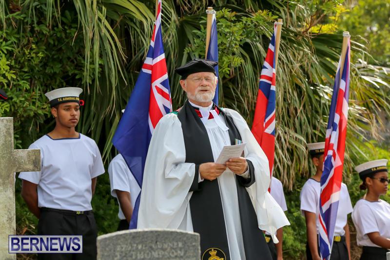 ANZAC-Day-Ceremony-Bermuda-April-25-2015-17
