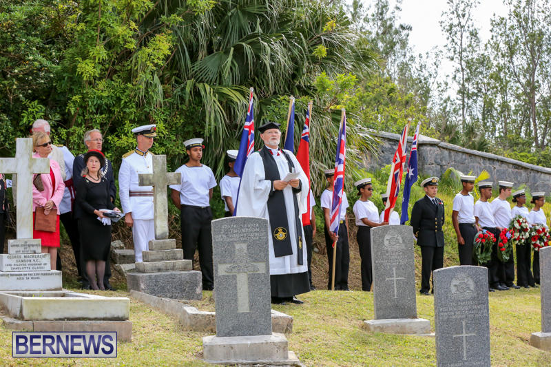ANZAC-Day-Ceremony-Bermuda-April-25-2015-18